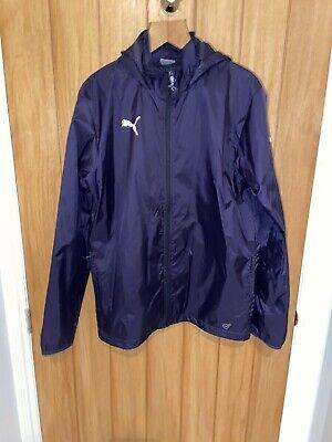 Puma Mens Jacket M