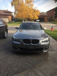 BMW 535xi M package - PRICE DROP