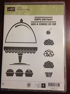 Stampin up pick up in Strathroy London Ontario image 9