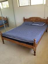 Room to Rent West Gladstone West Gladstone Gladstone City Preview
