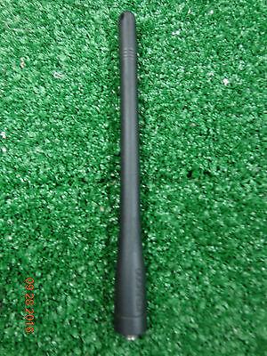 Kenwood Vhf Portable Radio Oem Antenna Tk2200 Tk2202 Tk2203 Tk2206 Tk2207 Tk2260