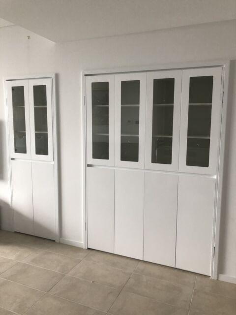 Kitchen Cabinets Installer Carpentry Cabinet Making Gumtree Australia Canterbury Area Roselands 1258577558