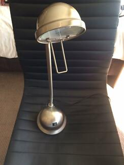 Ex - Hotel Desk Lamps For Sale! Buy 1 Get 1 Free!
