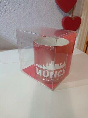 TOTTENHAM HOTSPUR FC Coffeemug Mug Taza Jarro Cup Souvenir Customized 11oz