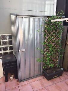 Garden sheds bunnings gumtree australia free local for Garden shed bunnings