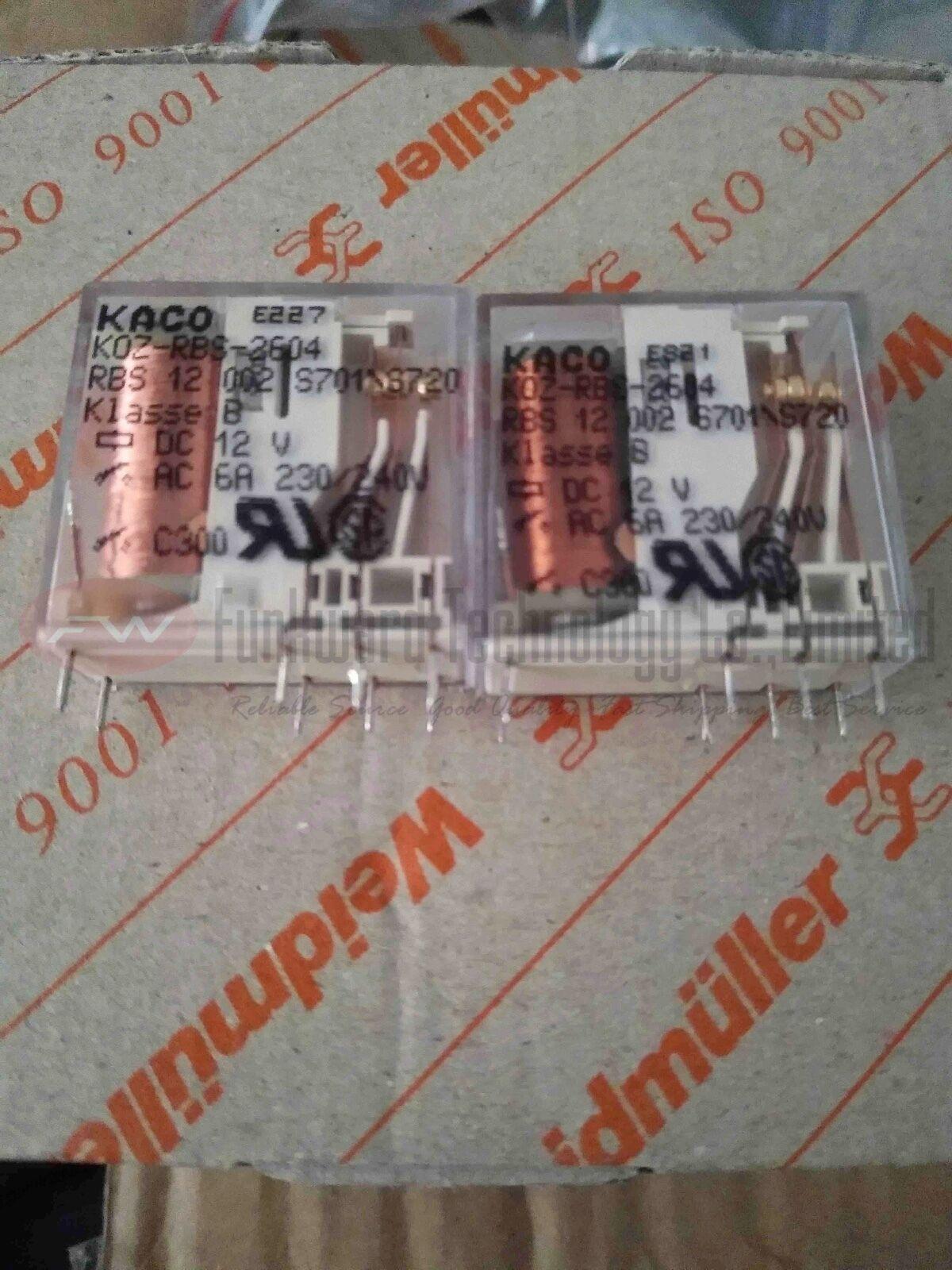 5PCS SN74HC14DR IC HEX SCHMITT-TRIG INV 14-SOIC HC14 74HC14