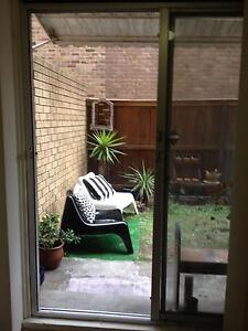 Garden apartment in Dover hights Dover Heights Eastern Suburbs Preview