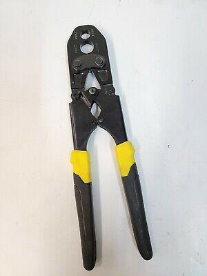 Apollo Pex 12 In. And 34 In. Pex Crimp Tool