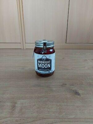 Misnight Moon Moonshine Cherry