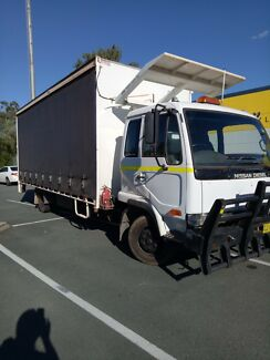 REDUCED...ROPS BAR UD or otherTRUCK/MACHINERY/TRACTOR($10000new)