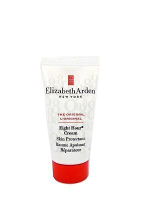 Elizabeth Arden 8 Eight Hour Cream Authentic Skin Protectant 30 ml