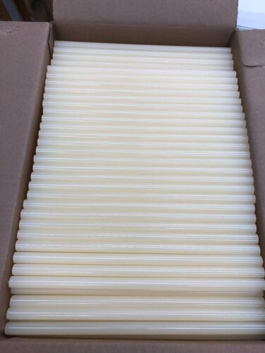 Hot Melt Glue Stick, SUREBONDER - 711R10, 450 sticks/case