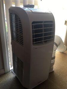 ARLIC 2.9 air conditioner Dandenong Greater Dandenong Preview