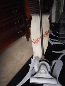 ANTIQUE KIRBY 1919 Scott&Fetzer wireless vacuette vacuum cleaner Upwey Yarra Ranges Preview