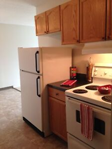 2 bedrooms starting at only $925.00...