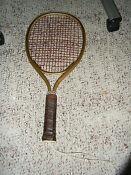 Vintage Ektalon Small Sprint Racquetball Racquet S2Q