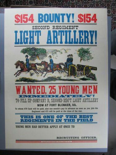 $154 Bounty!..., Poster Reproduction, Morgan Press