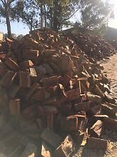 FIREWOOD! Get ready for winter Caversham Swan Area Preview