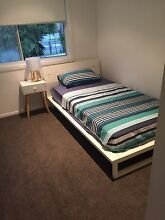 Room available from 4th january Runaway Bay Gold Coast North Preview