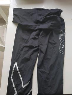XL Maternity 2xu pants