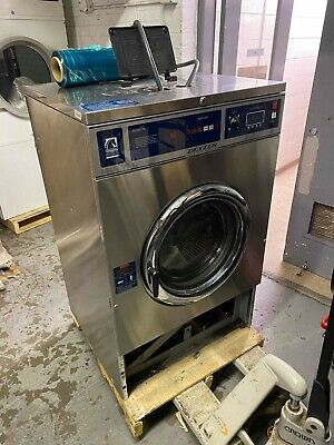 Dexter T-400 4-cycle On Premise 30lb. Washer