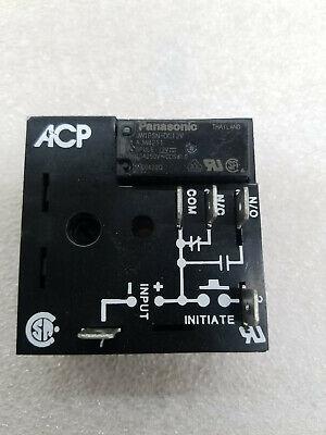 Acp 844b-h1s Vt Leeboy 985142