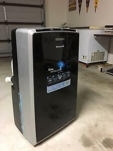 Honeywell 3 in 1 MM14CCS Portable Air Conditioner North Lakes Pine Rivers Area Preview