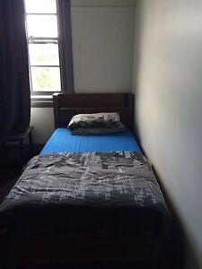 ROOM AT ST PETERS [5 MIN WALK NEWTOWN] St Peters Marrickville Area Preview