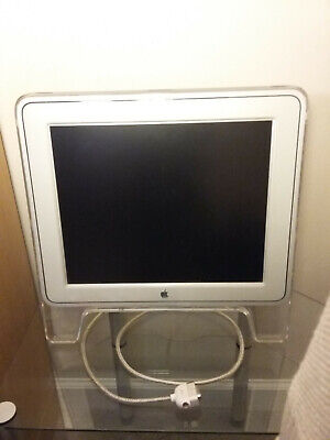 "Apple 17"" Studio Display M7649 ADC segunda mano  Embacar hacia Mexico"