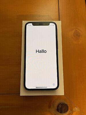 iPhone 12 Mini Unlocked (64GB)