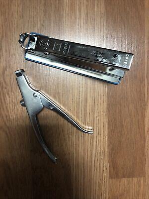 3m Espe Aplicapmaxicap Activator Applier Combo Pack - Glass Ionomer Dispenser