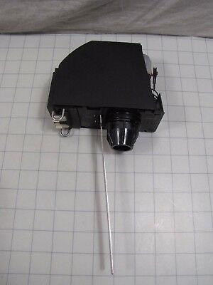 Flomatic Electro Pro 270029-01 Soda Fountain Head W Lever For Manitowoc System