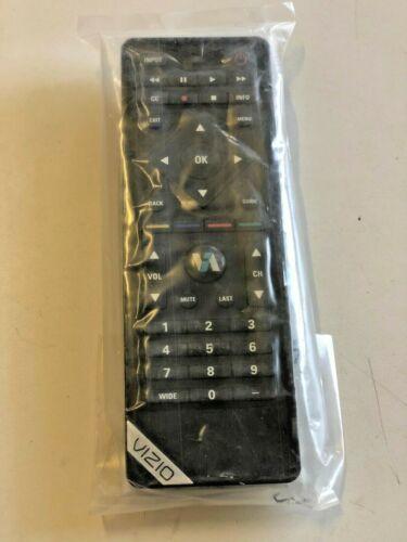ORIGINAL VIZIO VR17 TV Remote Control Brand New Sealed