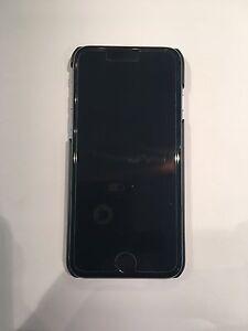New iPhone 6s 64 GB  UNLOCKED.