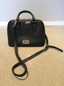 Leona Edmiston Handbag