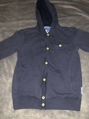 mens adidas hoodie medium