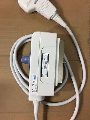 Aloka Ust-9130 Ultrasound Transducer For Alpha 5alpha 10ssd-500v Ultrasounds