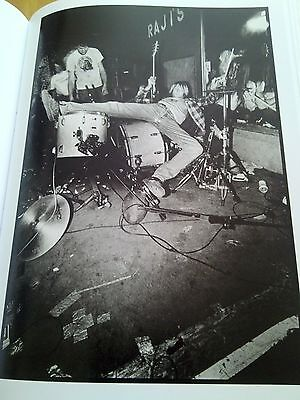 THE STONE ROSES ❤ She Bangs The Drums ❤ poster art edition print in 5 sizes #18