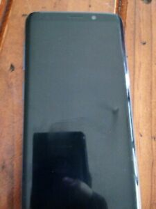 S9 for sale very good condition