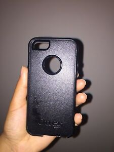 Otterbox iPhone 5/5s/se