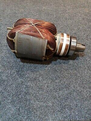1995 Onan Microlite 2800 Rv Generator Rotor