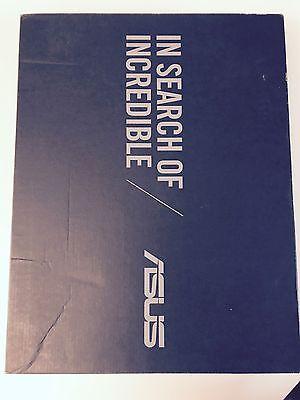 Asus - X751LAV-SI50501U 17.3 Laptop - Intel Core I5 - 8GB Memory - 1TB Hard -