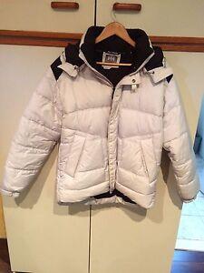 Manteau hiver Hally Hansen pour homme gr. Large