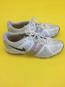 Nike Court shoes size 9.5