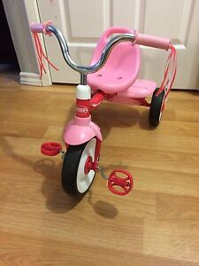 Tricycle in great shape