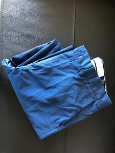 Ralph Lauren Pants - SIZE 32/30 male Coomera Gold Coast North Preview
