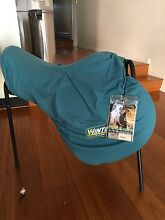 Brand new wintec 500 jumping /Gp saddle Lilyfield Leichhardt Area Preview