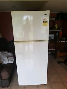 Fridge freezer Moorooka Brisbane South West Preview