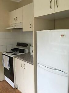 sharing room in Hornsby- Burdett street Hornsby Hornsby Area Preview