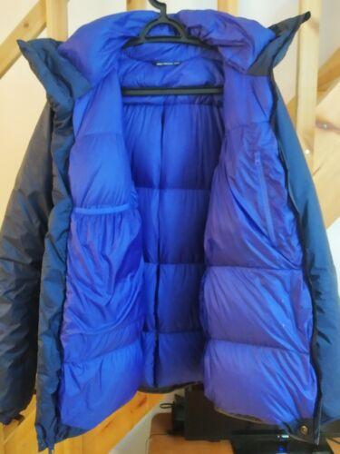 Arcteryx Women Firebee AR Park, Size L, super warm Mountaineering jacket